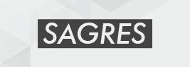 Sagres Online
