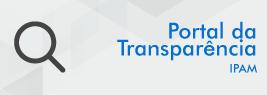 Portal da Transparência IPAM