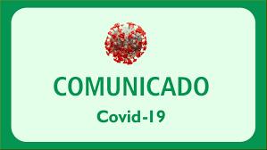 Decreto nº 017-2020 Medidas restritivas ao COVID-19