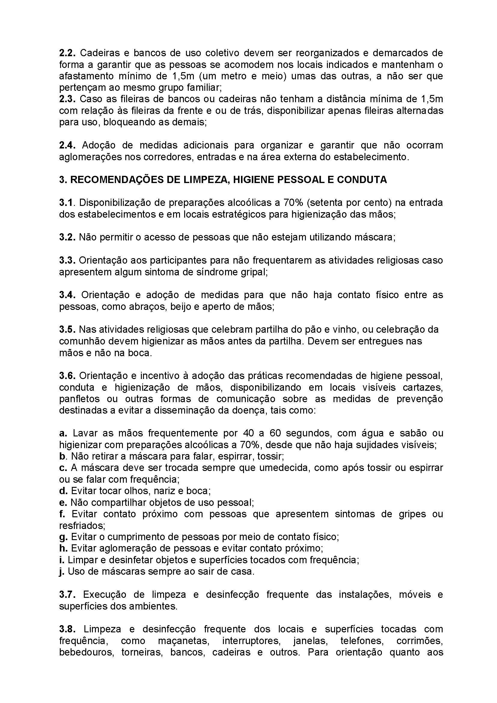 nota-tecnica-visa-001-2021-pagina-2.jpg