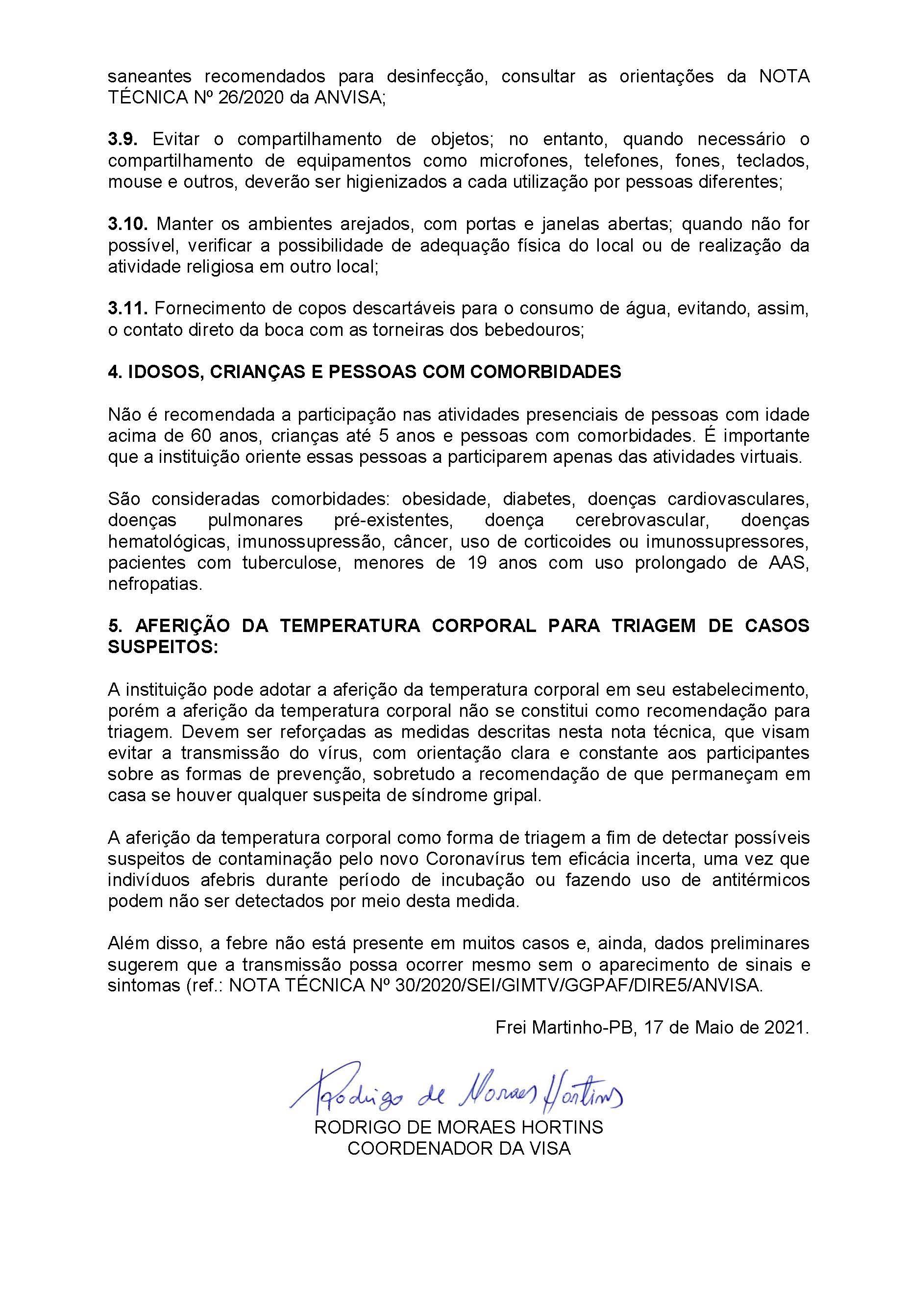 nota-tecnica-visa-001-2021-pagina-3.jpg